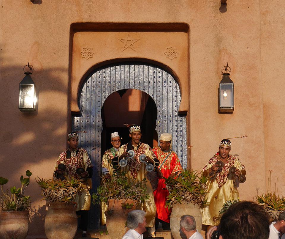 Essaouira Festival